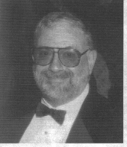 Bill Black - Hall of Fame 2002