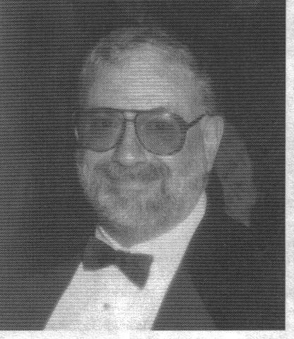 Bill Black - Hall of Fame 2002