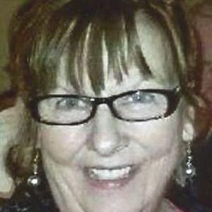 Annie Mullen RIP July 28 2016