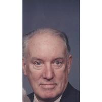 Jim Flynn RIP 2018