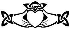 celtic-heart-hands