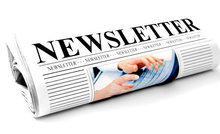 Newsletter - Comhaltas Ceoltóirí Éireann